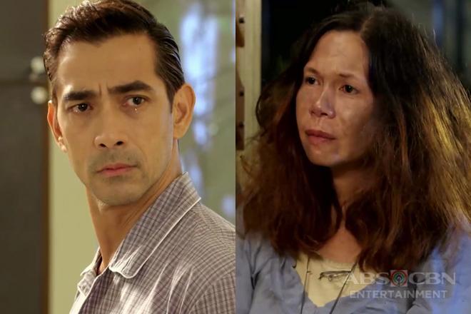 Masabi kaya ni Conchita kay Virgilio ang tunay na pumatay sa kanyang asawa?