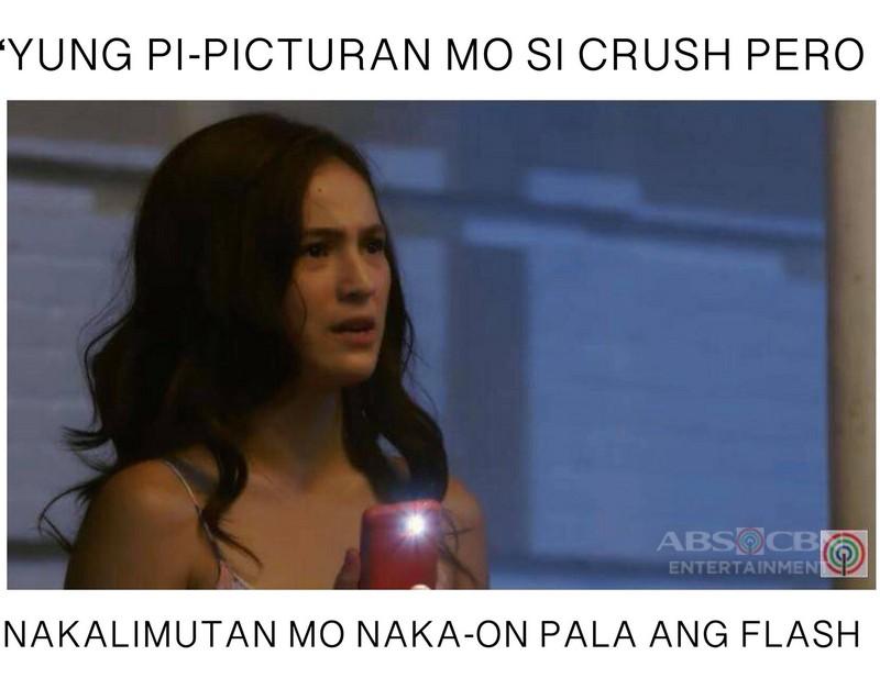 LOOK: Mga relatable memes ng Araw Gabi na siguradong magpapabuo ng araw mo!