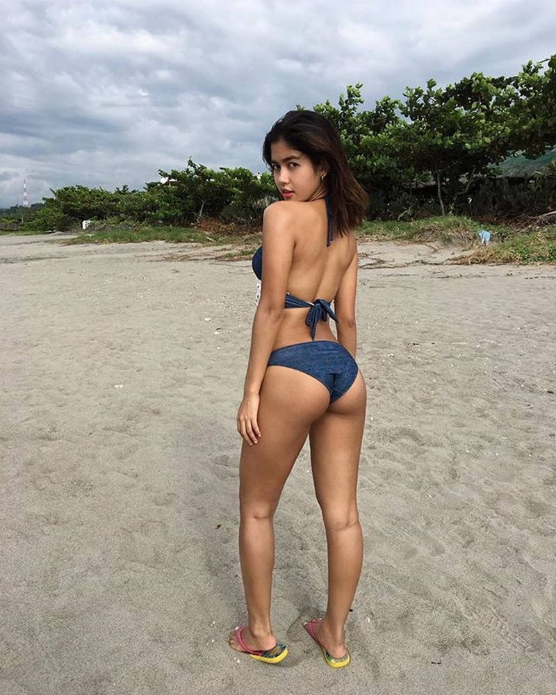 LOOK! 28 photos of Araw Gabi ladies showing their perfect curves!