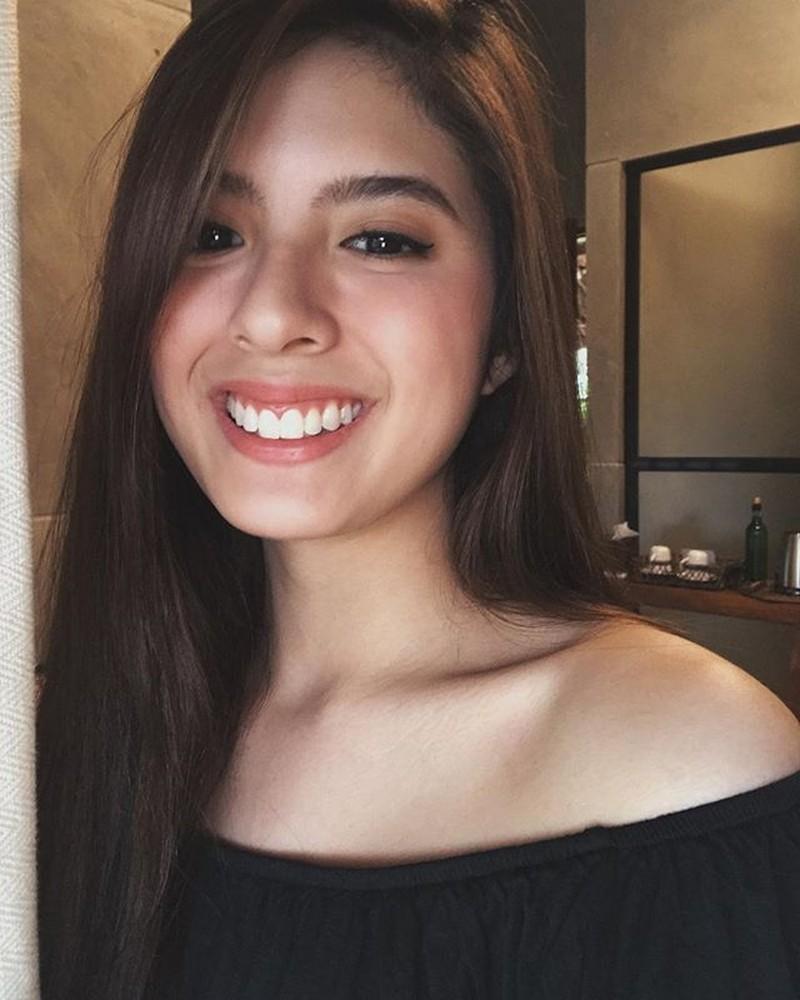 Ysabel Ortega: The Beautiful Daughter Of Lito Lapid in 28 Photos