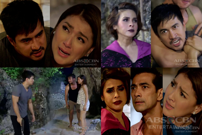"""PHR Presents Araw-Gabi: Finale Recap - Part 1"""
