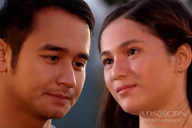 """PHR Presents Araw-Gabi: Finale Recap - Part 2"""